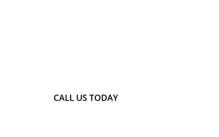 Contact Us - Contact us to schedule an appointment. - Call Us