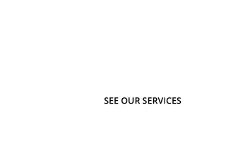 What We Do - We are experts in piano care and repair. - See Our Services